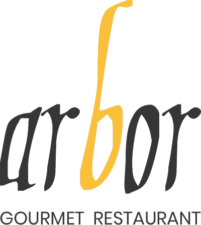 """arbor""  Gourmetrestaurant in Sterzing"